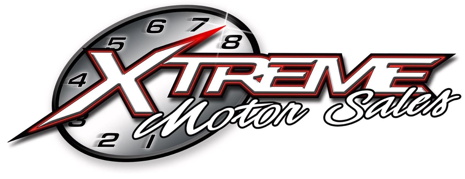 Xtreme Motor Sales Addison Il Read Consumer Reviews