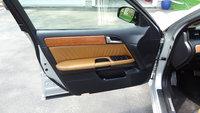 Picture of 2006 Infiniti M45 Sport 4 Dr Sedan, interior