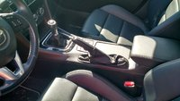 Picture of 2014 Mazda MAZDA6 i Touring, interior, gallery_worthy