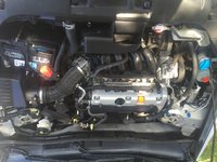 Picture of 2010 Honda Accord LX-P, gallery_worthy