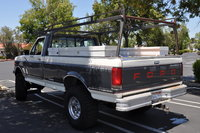 Picture of 1987 Ford F-250 XL Standard Cab 4WD LB, exterior