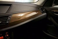 Picture of 2013 BMW X1 xDrive28i, interior, gallery_worthy