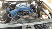 Picture of 1968 Ford LTD, engine, gallery_worthy