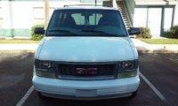 Picture of 2005 GMC Safari 3 Dr STD Passenger Van Extended, exterior
