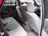 Picture of 2003 Saturn VUE V6, interior