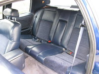 1994 mercury cougar interior pictures cargurus 1994 mercury cougar interior pictures