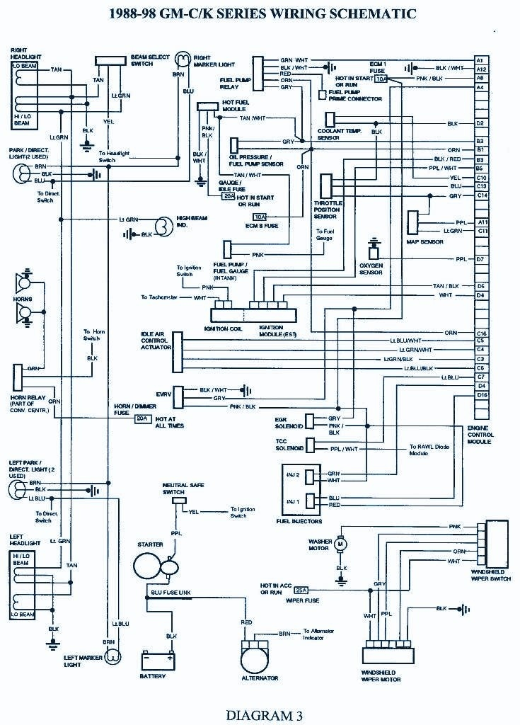 wiring diagram for 1999 chevy tahoe the wiring diagram chevrolet c k 1500 questions headlights drawin juice from fuel wiring diagram
