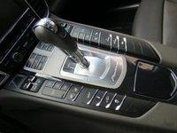 Picture of 2014 Porsche Panamera E-Hybrid S RWD, interior, gallery_worthy