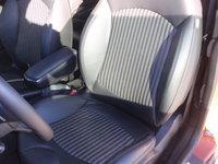 Picture of 2013 MINI Cooper S, interior