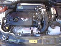 Picture of 2013 MINI Cooper S, engine