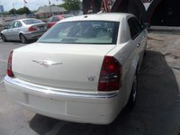 Picture of 2006 Chrysler 300 C AWD, exterior