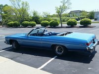 Picture of 1975 Buick LeSabre, exterior