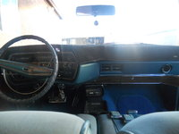 Picture of 1969 Ford LTD, interior, gallery_worthy