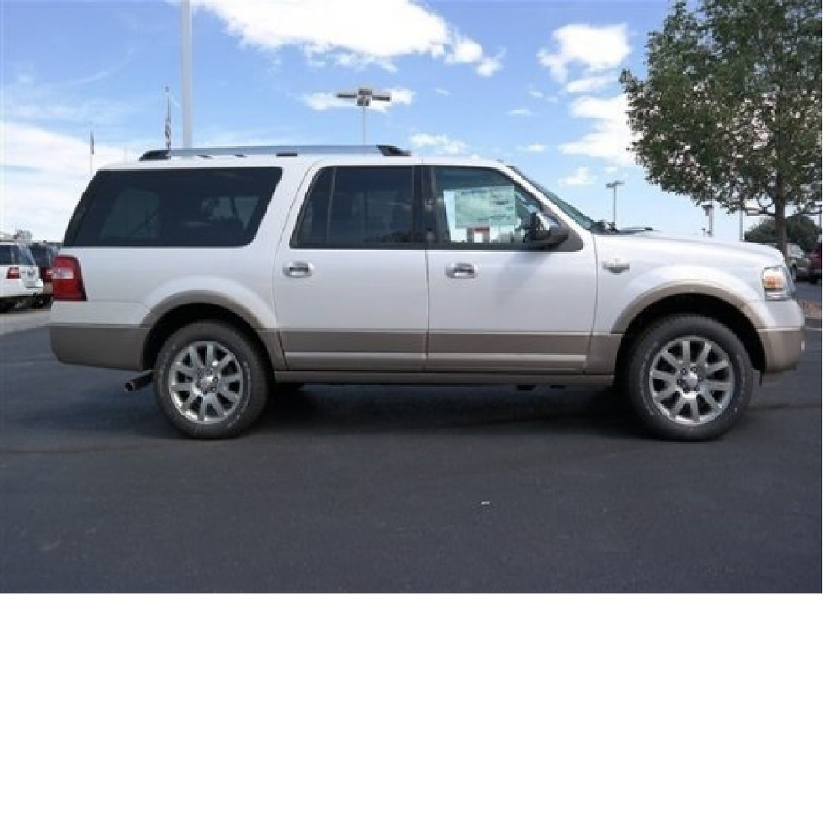 Used Ford Expedition For Sale Kansas City Mo Cargurus Autos Post