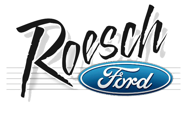 Roesch Ford - Bensenville, IL: Read Consumer reviews ...