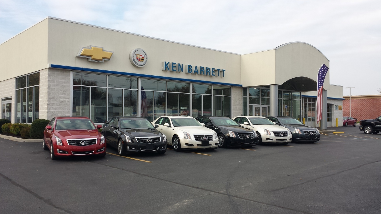 Ford Dealer Batavia Ny - New Car Reviews 2019-2020 by ...