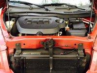 Picture of 2009 Chevrolet HHR LS, engine