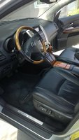 Picture of 2005 Lexus RX 330 Base