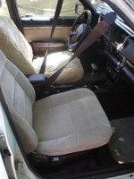 Picture of 1983 Toyota Cressida STD, interior