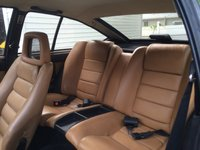 Picture of 1986 Alfa Romeo GTV 6 RWD, interior, gallery_worthy
