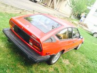 Picture of 1986 Alfa Romeo GTV Base, exterior, gallery_worthy