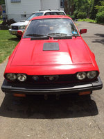 Picture of 1986 Alfa Romeo GTV Base, exterior