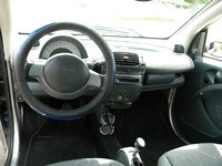 Picture of 2005 smart fortwo, exterior