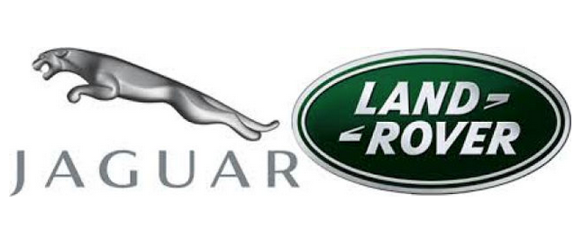 Jaguar Land Rover Stevens Creek San Jose Ca Read Consumer Reviews Browse Used And New Cars