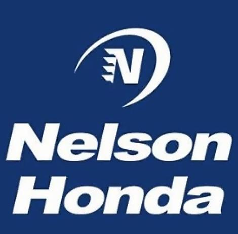El monte toyota car dealers and new car deals autos post for Nelson honda el monte