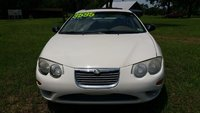 Picture of 2003 Chrysler 300M STD, exterior