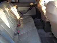 Picture of 1994 Toyota Camry XLE