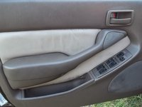Picture of 1994 Toyota Camry XLE, interior