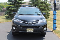 Picture of 2013 Toyota RAV4 Limited 4WD