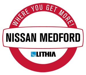 Medford Car Dealers >> Lithia Nissan of Medford - Medford, OR: Read Consumer ...