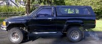 Picture of 1988 Toyota Pickup 2 Dr SR5 4WD Standard Cab SB, exterior