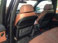 Picture of 2013 BMW X5 M AWD, interior, gallery_worthy