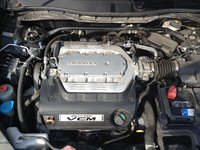 Picture of 2010 Honda Accord EX-L V6, engine, gallery_worthy