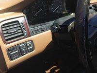 Picture of 1994 Acura Vigor GS, interior