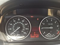 Picture of 2013 BMW X1 sDrive28i, interior, gallery_worthy
