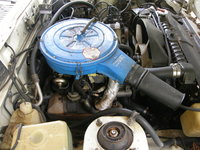 Picture of 1980 Mazda RX-7, engine, gallery_worthy