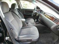 Picture of 2011 Chevrolet Impala LS Fleet, exterior