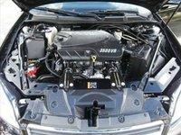 Picture of 2011 Chevrolet Impala LS Fleet, engine