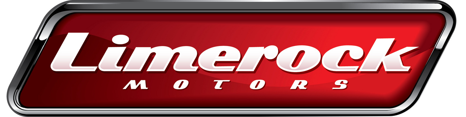 Limerock Motors Attleboro Ma Read Consumer Reviews