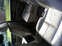 Picture of 2009 Chevrolet Suburban LT1 1500, interior