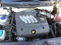 Picture of 1999 Volkswagen Jetta New GLS, engine