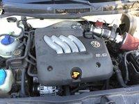Picture of 1999 Volkswagen Jetta New GLS, engine, gallery_worthy
