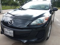 Picture of 2012 Mazda MAZDA3 i Touring Hatchback, gallery_worthy