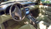 Picture of 2000 Lexus SC 300 300 RWD, interior, gallery_worthy
