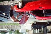 Picture of 1999 Dodge Neon 4 Dr Highline Sedan