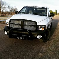 Picture of 2002 Dodge Ram 1500 ST SB